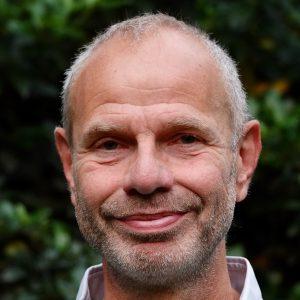Jan Willem Erisman