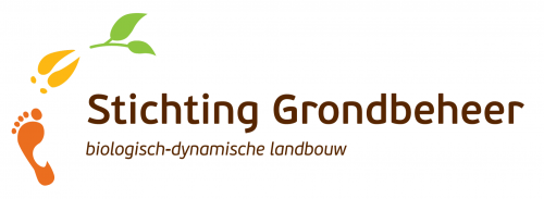 stichting grondbeheer
